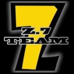 گروه Z.7