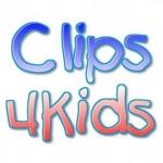clips4kids