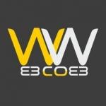 webcoweb_1