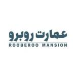rooberoo.mansion