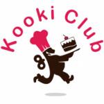 kookiclub