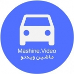 mashin.video