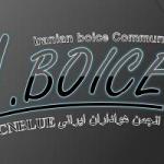 I.boice
