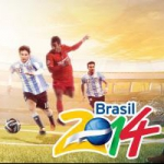 worldcup2014