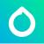 انجمن تخصصی مهندسی علوم آب