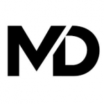 m.dgamer