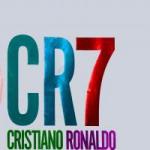 آتنا  cr7)