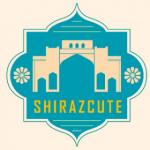Shirazcute