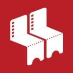 cinematicket