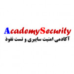 academysecurity