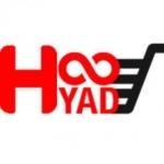 هویاد