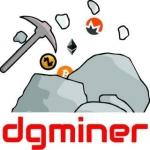 dgminer