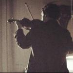 Tala.violin