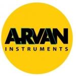 arvan_instruments