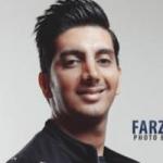 sara_farzad
