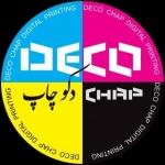 deco_chap