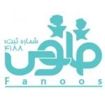 fanoosngo.video