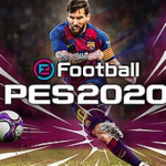 رادیو گیم(اخبار FlFA+PES)و ویدیو های فوتبالی/