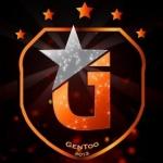 GenTooStar