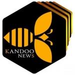 kandoonews