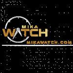 mikawatch