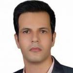 www.3dmaxfarsi.com
