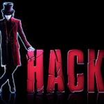 hacked by Matrix Hacker