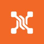نرم افزار CRM (مدیریت ارتباط با مشتری) پیام گستر