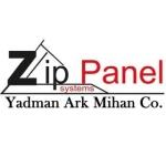 Zippanel-Yadman