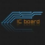 IC Board