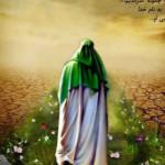 Mahdi_sabeti009