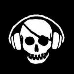 Async Live Stream  Gaming Music Radio