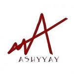 ashyyay
