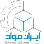 iranmavad