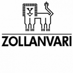 zollanvari_carpets