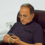 وبلاگ دکترمحمدرضاتوکلی