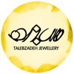 talebzadeh_jewellery