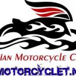 motorcyclet
