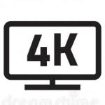 دانلود فیلم با کیفیت 4k