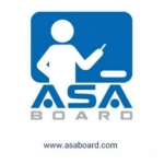 asaboard