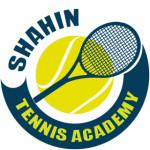 آکادمی تنیس شاهین - 09120331036