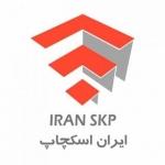 iranskp