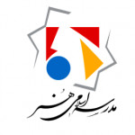 مدرسه اسلامی هنر