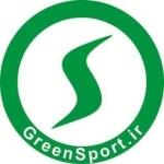 greensport_ir