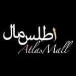 AtlasMall