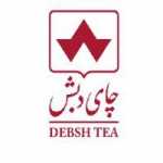 debshTea