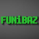 FUNiBAZ