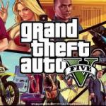 gameplay2014