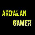 ArdalanGAMER