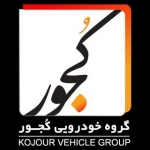 kojour_co